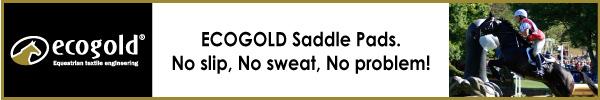 EN Banner_Saddle Pads Jessie April2011.JPG