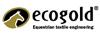 EcogoldFooter100.jpg
