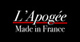 L'Apogee BannerFooter80.jpg