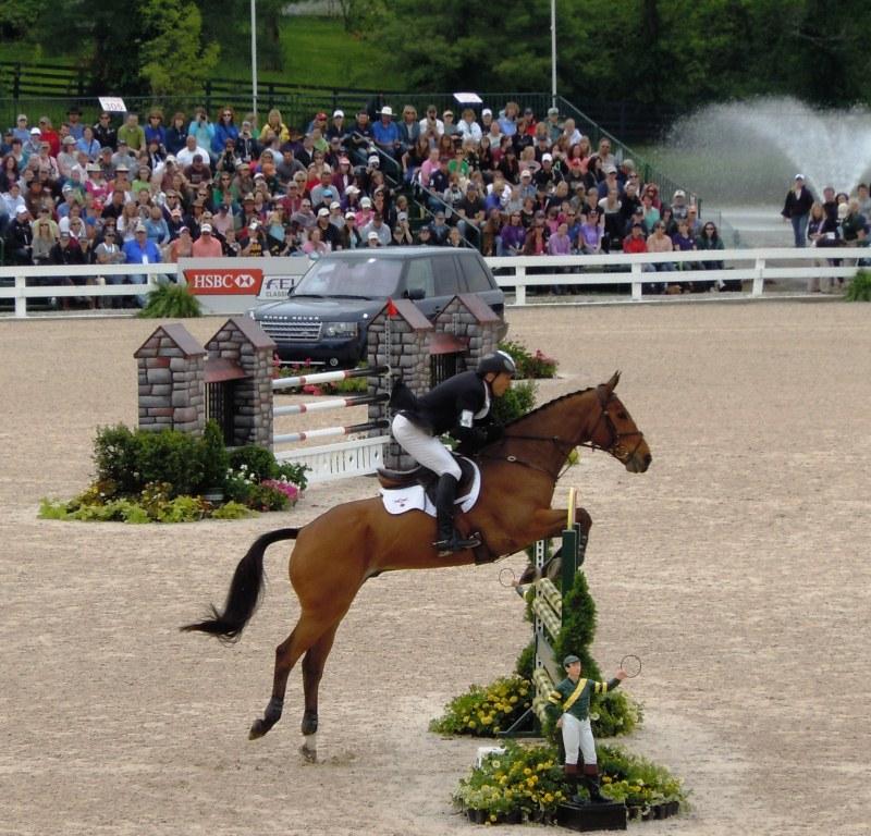 eddie's big jump.jpg