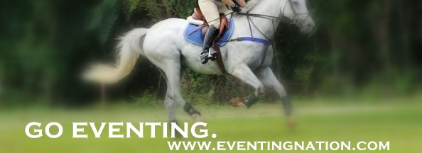 eventingnationlogobumperstickergoeventing.jpg