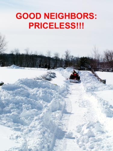 snowgoodneighbors.jpg