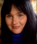 Marianne van Pelt