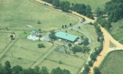 backside of farm enlarged.jpg