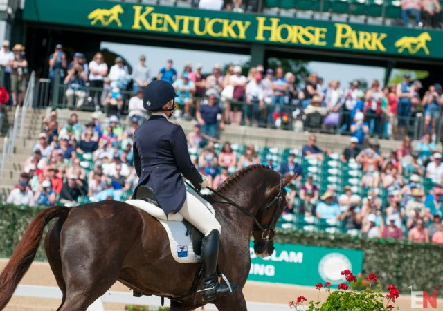 Tuesday News & Notes from Legends Horse Feeds