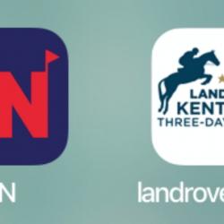 EN + LRK3DE: All things Kentucky, all at your fingertips.