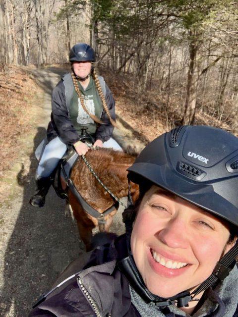 uvex equestrian helmets for all riding disciplines