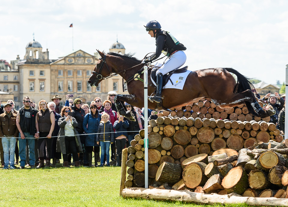 Badminton Welcomes Two New Partners but No Title Sponsor for 2020 - Eventing Nation - Three-Day Eventing News, Results, Videos, and Commentary