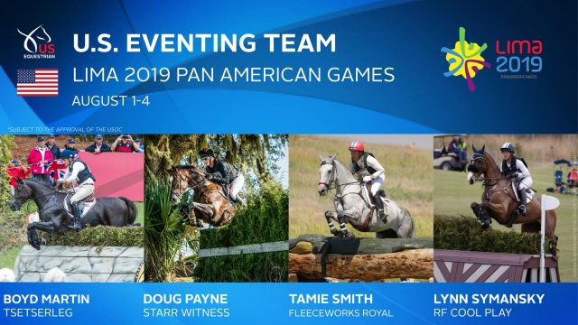 https://assets.eventingnation.com/wp-content/uploads/2019/06/18092239/eventingpanamteam_large-640x360.jpg
