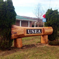 Photo courtesy of the USEA.