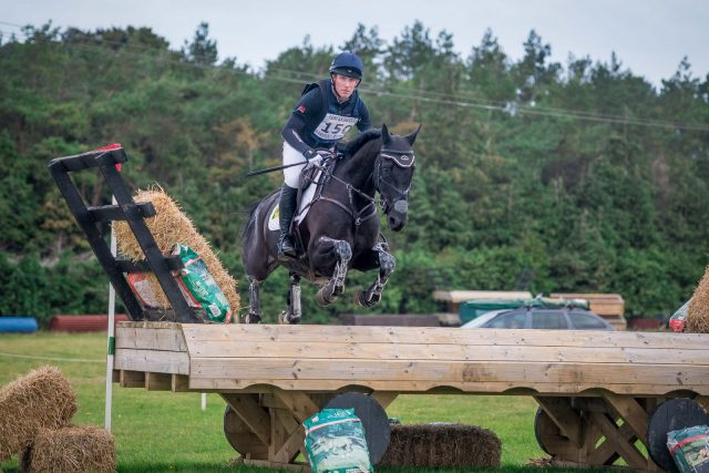 Tilly Berendt Eventing Nation Three Day Eventing News Results Videos And Commentary Makes the wearer more fleet of foot, giving a 15% bonus to run speed. tilly berendt eventing nation three