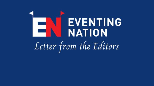 Carta dos Editores: fevereiro de 2021 |  Nação de eventos culturais 1