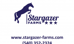 StargazerFarms_withContactInfo.png