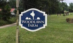 farm sign.jpg
