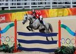 Livewire Olympic Show Jump.jpg