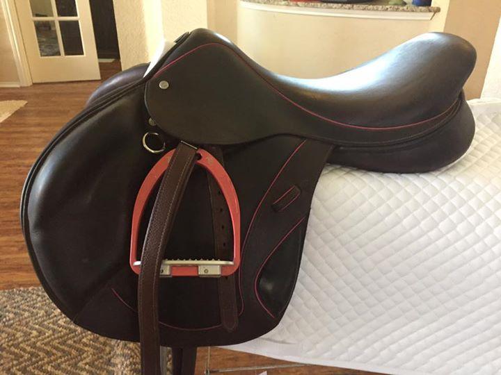 saddle 2.jpg