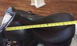 saddle 4.jpg