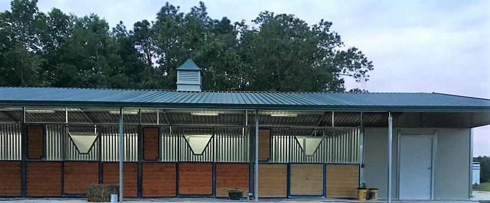 Barn - front view.jpg