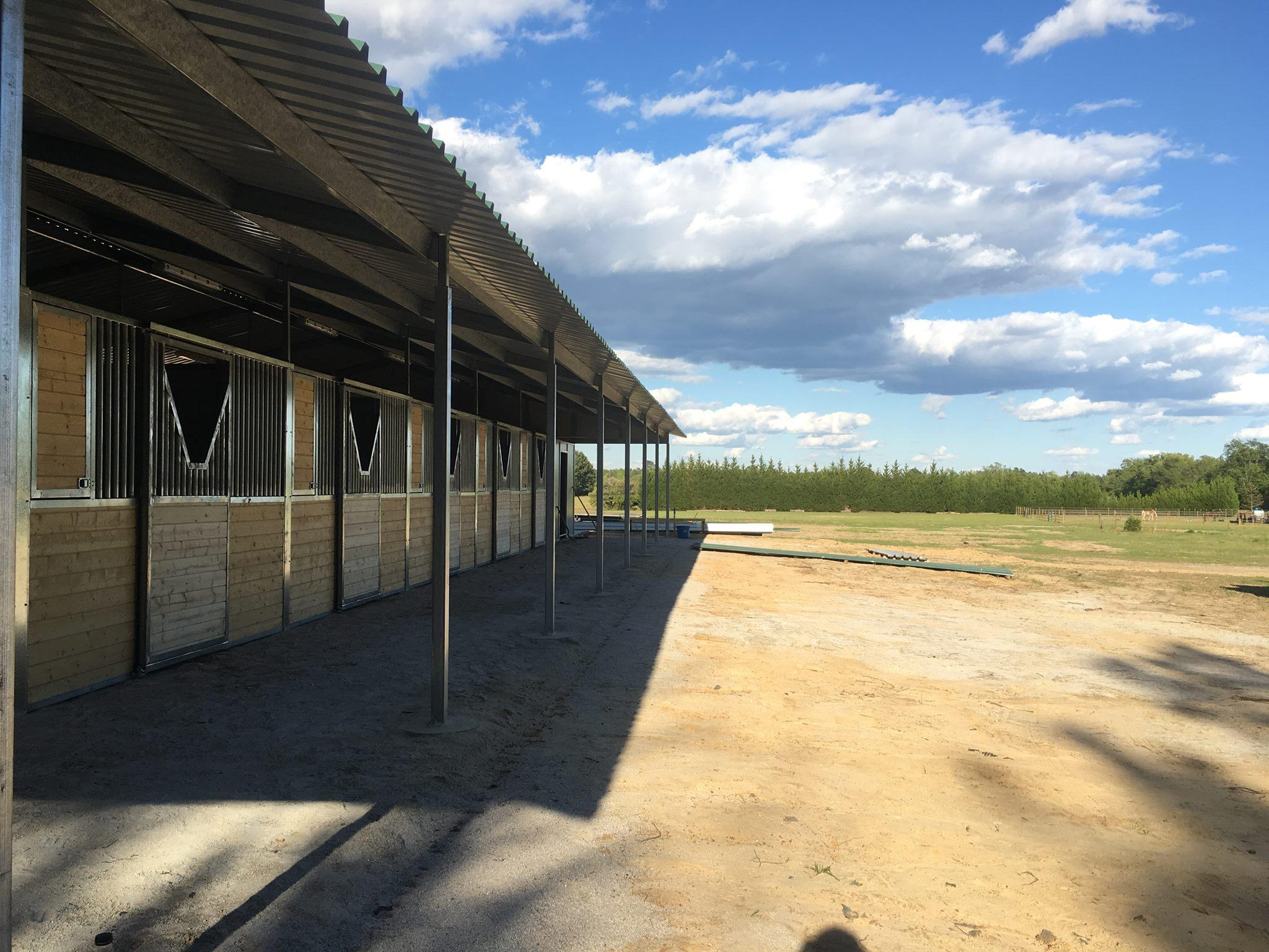 Barn - side view.jpg