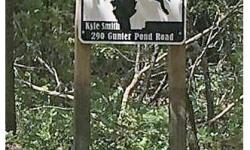 Farm Sign ....png