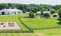 PA Farm.jpg