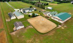 full farm.jpg