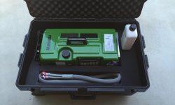 Rolling Case 2.jpg
