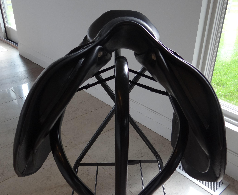 saddle front.JPG