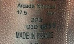 E58B8477-6EFC-4AFC-BF0F-1ADD5E333B6B.jpeg
