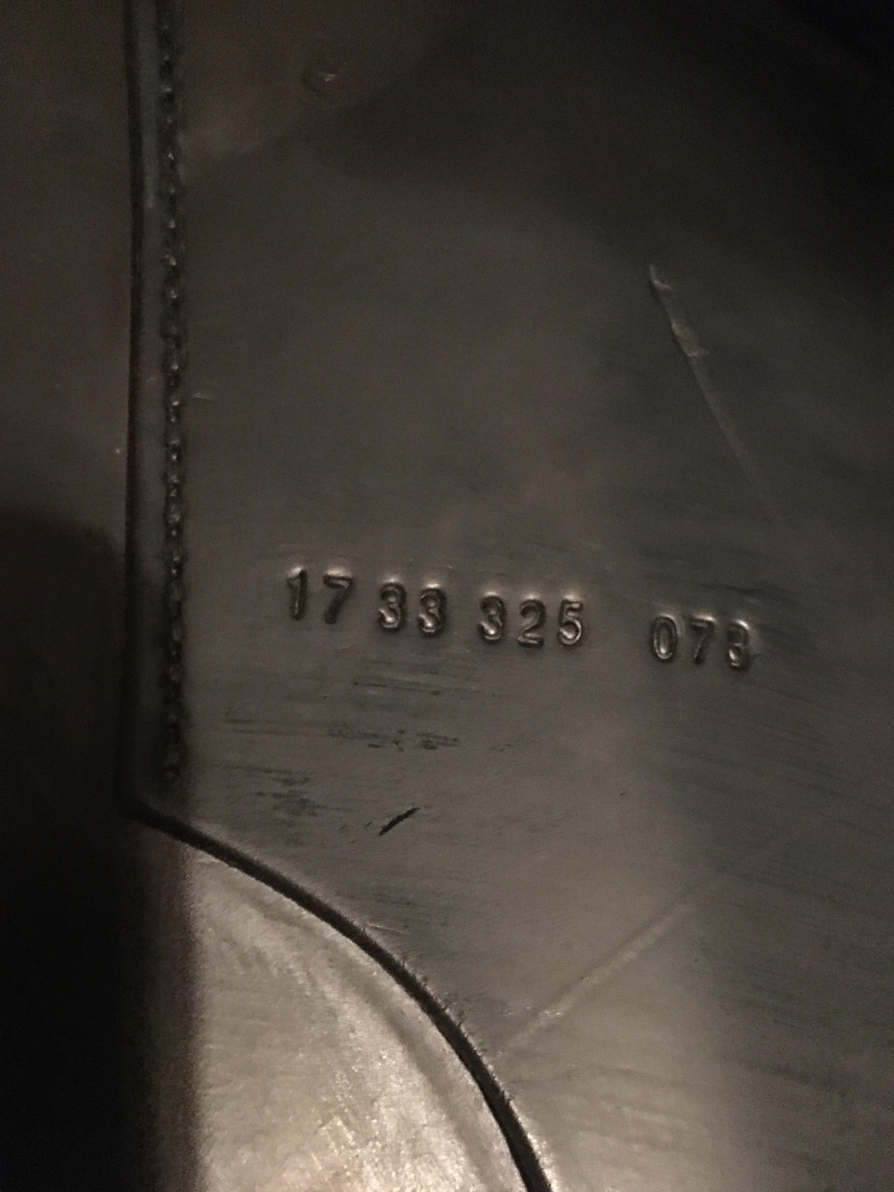 0661549F-6E68-4EC7-82F5-D57810D51BAE.jpeg